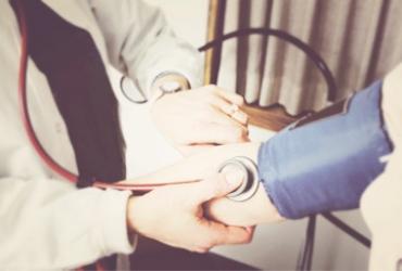 Team Medico di supporto:  professionisti, laboratori  e strutture specialistiche.